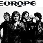 Europe dezvaluie coperta noului album