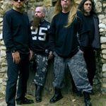 Slayer au sapte piese compuse pentru noul album