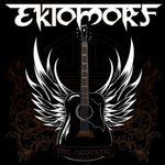 Ektomorf au lansat un nou videoclip: To Smoulder