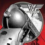 Van Halen au debutat pe locul 2 in Billboard 200