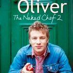 Casete master Joy Division ingropate in restaurantul lui Jamie Oliver