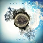 Descarca gratuit o noua piesa Anathema, The Beginning And The End