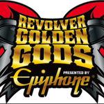Revolver Golden Gods Awards: nominalizari si detalii