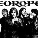 Concert Europe la OST Fest la Romexpo