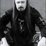 Quorthon (Bathory) ar fi implinit astazi 46 ani