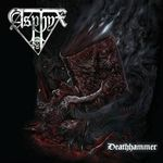 Asphyx au lansat un nou videoclip: Deathhammer
