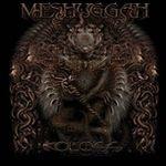 Asculta o noua piesa Meshuggah, Do Not Look Down