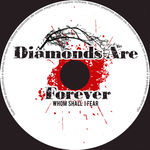 Diamonds Are Forever - Whom Shall I Fear (cronica de album)