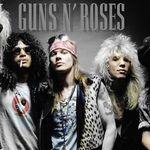 Slash despre reuniunea Guns N Roses: Nu stiu daca vom canta