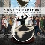 Teaser pentru noul videoclip A Day To Remember, 2nd Sucks