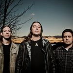 HIGH ON FIRE lanseaza un nou album