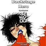 Concert BACKSTAGE HERO in Ageless Club Bucuresti