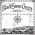 Vezi aici noul videoclip BLACK STONE CHERRY