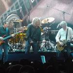 Cati bani a generat concertul LED ZEPPELIN in 2007?