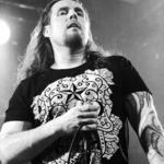 Solistul SCAR SYMMETRY este invitat pe noul album Sargatans Reign