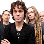 VILLE VALLO: Vreau ca HIM sa lanseze un album doom metal