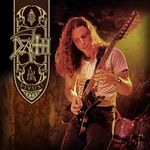 Asculta albumul live DEATH - Vivus!