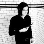Jack White - I'm Shakin' (videoclip nou)