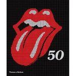 The Rolling Stones pregatesc un album foto aniversar