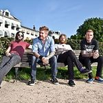 MASTODON au fost intervievati in Australia (video)