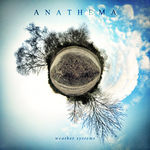 Asculta o noua piesa ANATHEMA, Untouchable, Part 1
