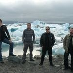 Producatorul FAITHLESS si DESTINY'S CHILD produce un album de metal!