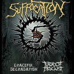 Ceva ce nu vezi la orice concert death metal (video)