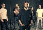 IN FLAMES au fost intervievati in New York