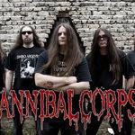 Vezi aici noul videoclip CANNIBAL CORPSE