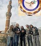 ORPHANED LAND au primit premiul de pace in Turcia