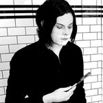 Asculta noul single JACK WHITE, Sixteen Saltines