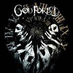 Trailer pentru noul videoclip GOD FORBID