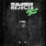 Asculta o piesa noua ALL AMERICAN REJECTS