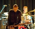 BILLY CORGAN compara noile trupe cu stripperii (video)