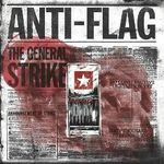 Vezi noul videoclip ANTI-FLAG, This Is The New Sound
