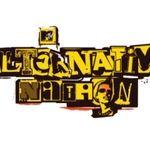 Pistol Cu Capse si Tapinarii lanseaza videoclipuri noi la Alternative Nation