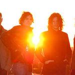 RIVAL SONS sunt confirmati pentru Sweden Rock 2012