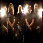 CANDLEMASS lanseaza albumul de adio in iunie
