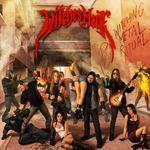 Fosti membri MANOWAR si VIRGIN STEELE apar pe noul album WITCHES MARK
