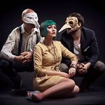 DEKADENS, singura trupa romaneasca la Canadian Music Week