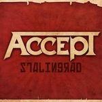 Descarca gratuit noul single ACCEPT, Stalingrad