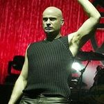 Solistul DISTURBED are un nou proiect muzical
