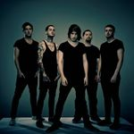 Vezi noul videoclip RISE TO REMAIN, Talking In Whispers