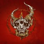 Vezi noul videoclip DEMON HUNTER, My Destiny