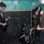 Ultima trupa confirmata pentru concertul CANCER BATS la Cluj