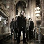 OPETH relanseaza patru albume clasice in aprilie