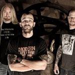 Solistul FINNTROLL va aparea pe noul album SARGATANAS REIGN