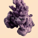 Asculta o noua piesa THE TEMPER TRAP, Need Your Love