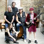 AC/DC s-au aflat la un pas de a fi abandonati de casa de discuri