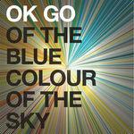 Vezi noul videoclip OK GO, Skyscrapers